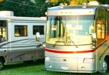 The Family RV: Finding the Right RV For Your Family