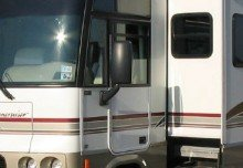 Do You Need a Different License To Drive An RV