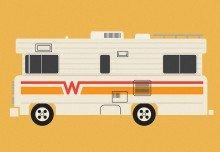 Winnebago Brave–The 'Brow is Back!