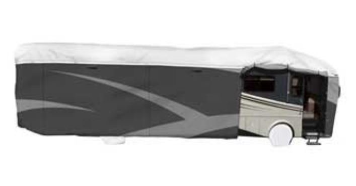 Helpful Rv Cover Tips Rv Lovers Direct
